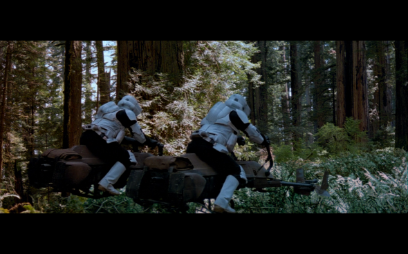Return of the Jedi - 527
