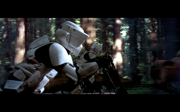 Return of the Jedi - 531
