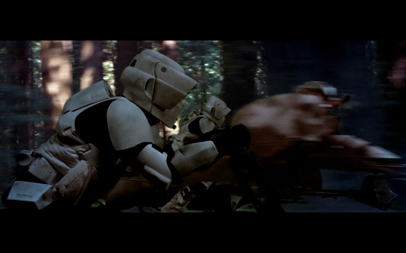 Return of the Jedi - 532