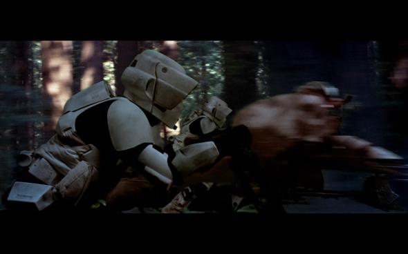 Return of the Jedi - 532