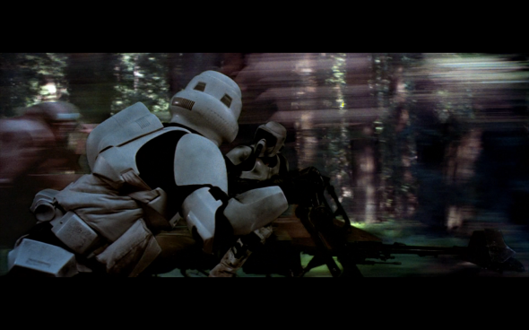 Return of the Jedi - 533
