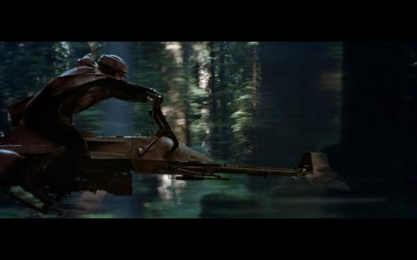 Return of the Jedi - 534