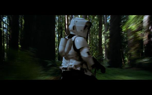 Return of the Jedi - 539