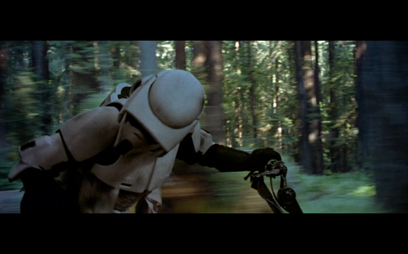 Return of the Jedi - 540