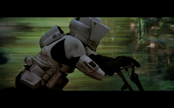 Return of the Jedi - 542