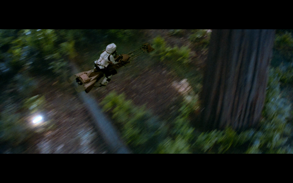 Return of the Jedi - 543