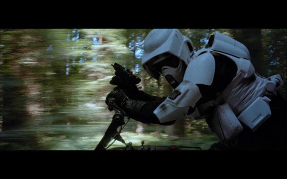 Return of the Jedi - 545