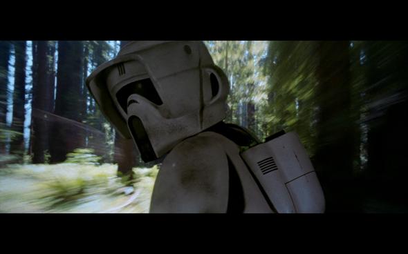 Return of the Jedi - 550