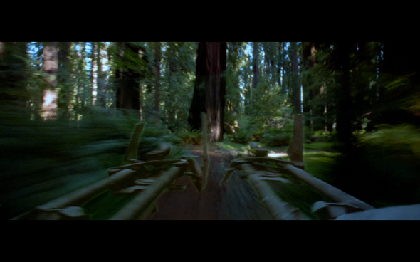 Return of the Jedi - 557