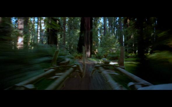 Return of the Jedi - 557