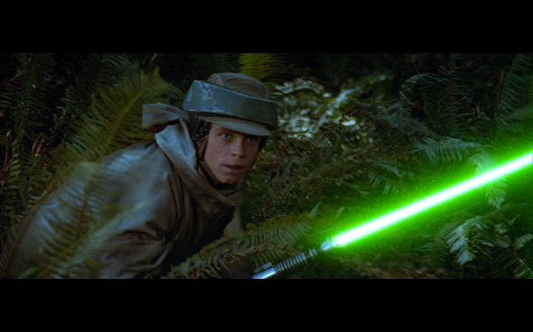 Return of the Jedi - 561