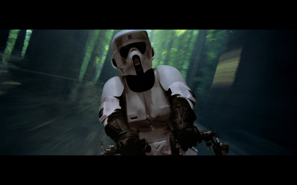 Return of the Jedi - 562