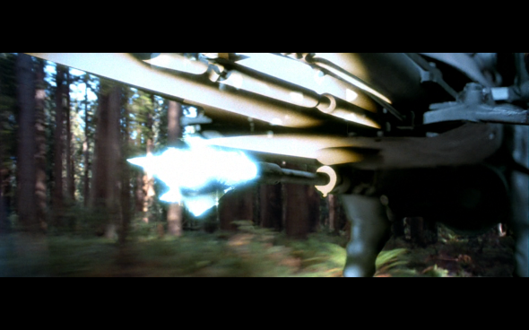 Return of the Jedi - 563