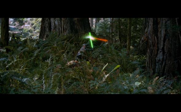 Return of the Jedi - 564