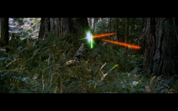 Return of the Jedi - 565