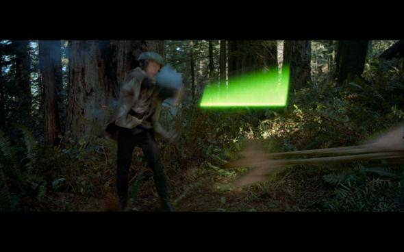 Return of the Jedi - 567
