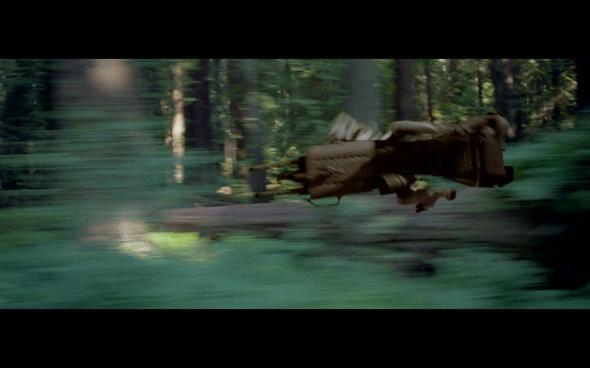 Return of the Jedi - 568