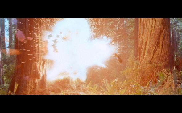 Return of the Jedi - 570