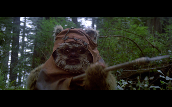 Return of the Jedi - 577