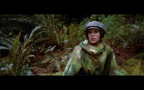 Return of the Jedi - 578