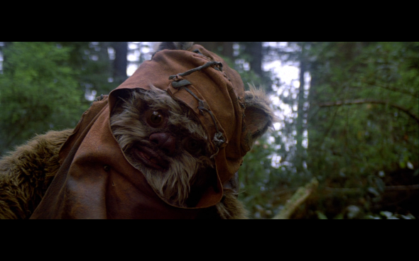 Return of the Jedi - 579