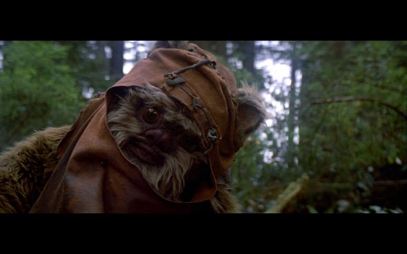 Return of the Jedi - 579