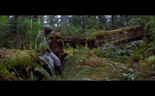 Return of the Jedi - 582
