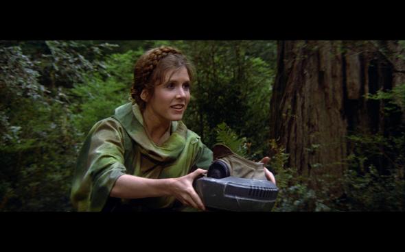 Return of the Jedi - 583