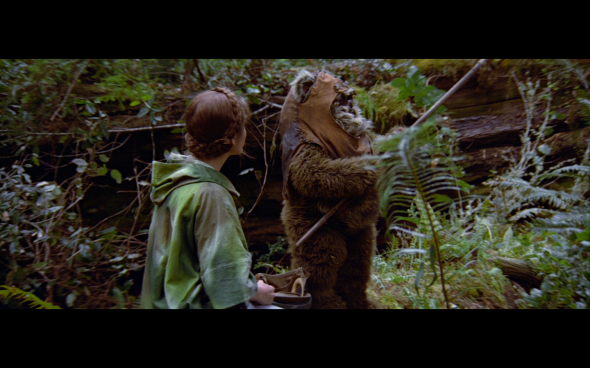 Return of the Jedi - 584