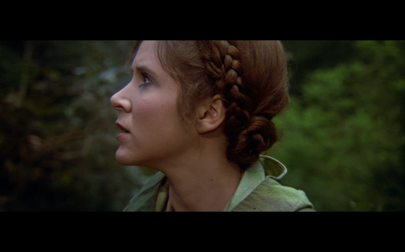 Return of the Jedi - 586