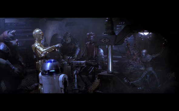Return of the Jedi - 59