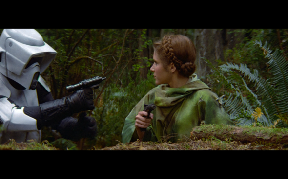 Return of the Jedi - 592