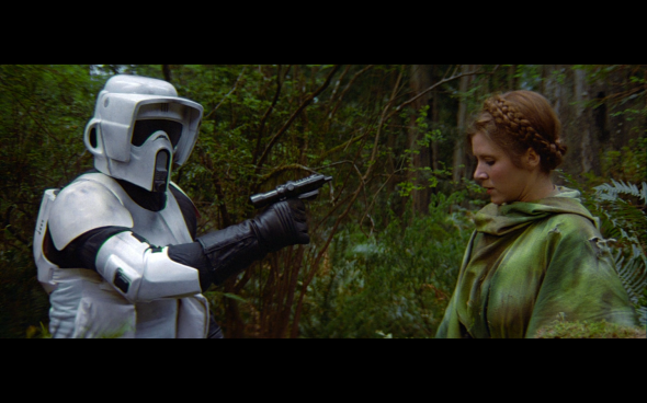 Return of the Jedi - 593
