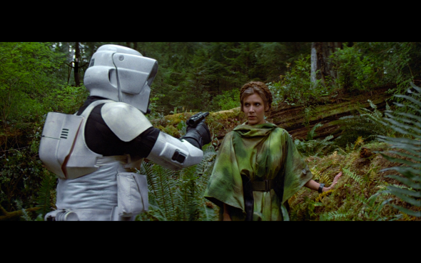 Return of the Jedi - 594