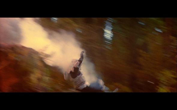 Return of the Jedi - 601