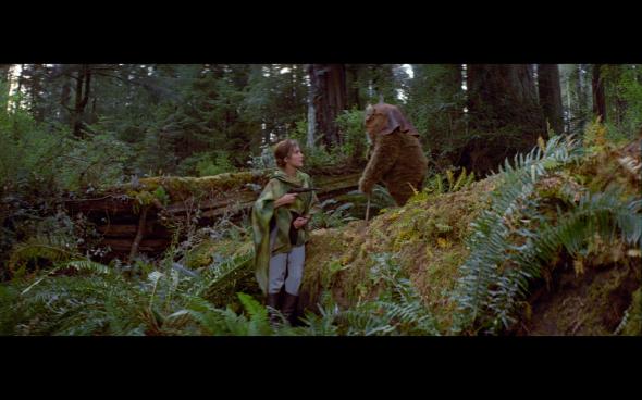 Return of the Jedi - 602