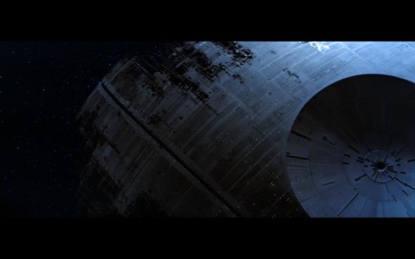 Return of the Jedi - 604