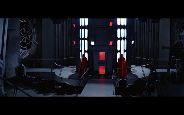 Return of the Jedi - 605