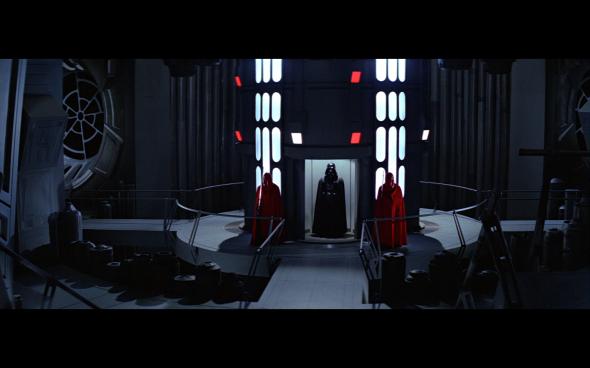 Return of the Jedi - 606