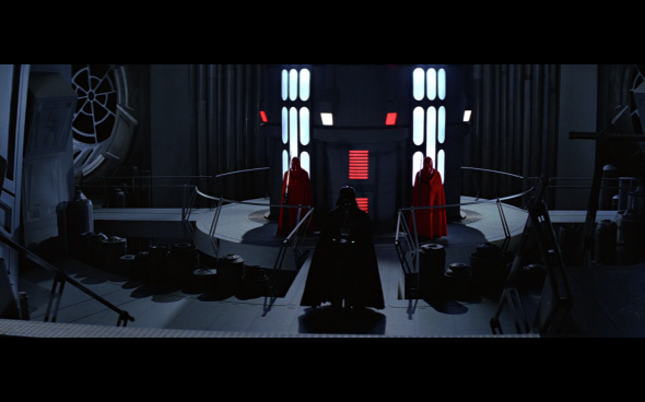 Return of the Jedi - 607