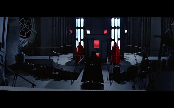 Return of the Jedi - 607