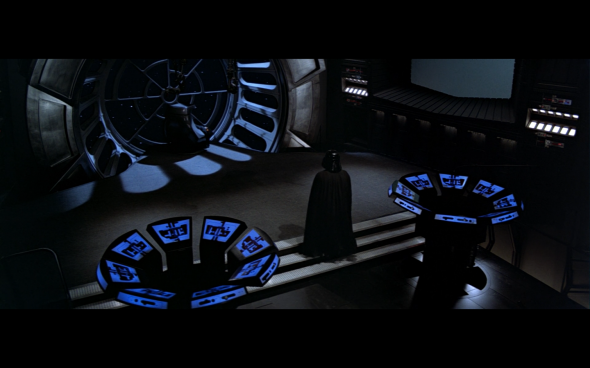 Return of the Jedi - 608
