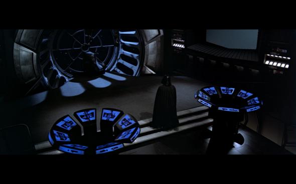 Return of the Jedi - 608