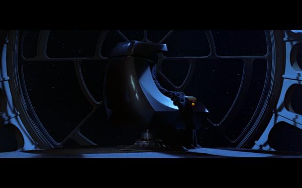 Return of the Jedi - 609