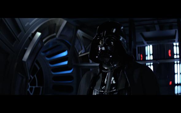 Return of the Jedi - 610