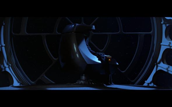 Return of the Jedi - 611