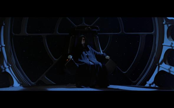 Return of the Jedi - 613
