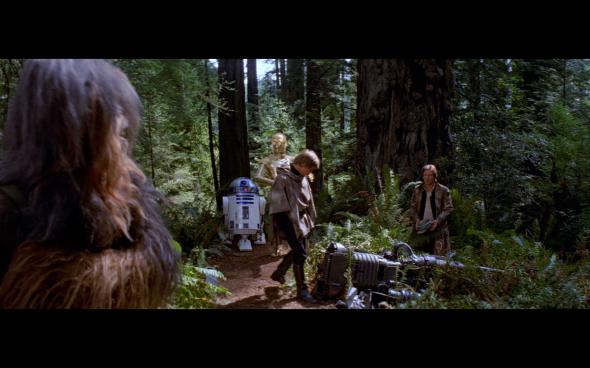Return of the Jedi - 614