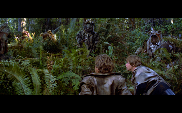 Return of the Jedi - 622
