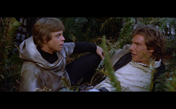 Return of the Jedi - 624